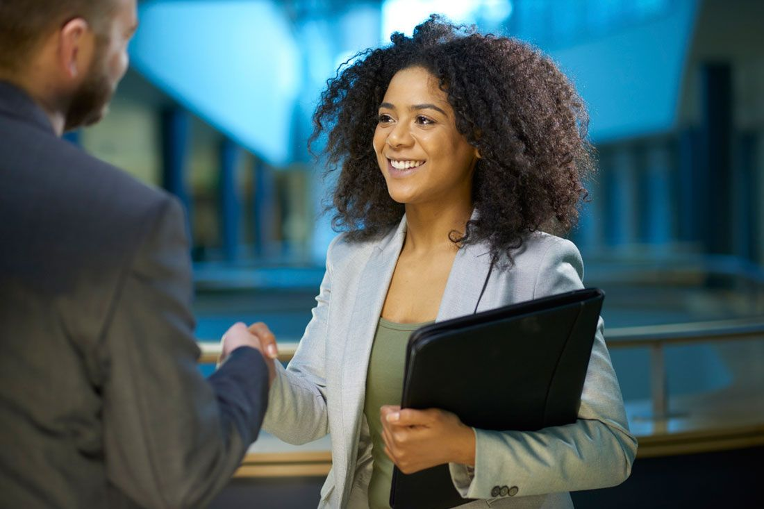 5 MustRead Tips If You're January Job Hunting Job