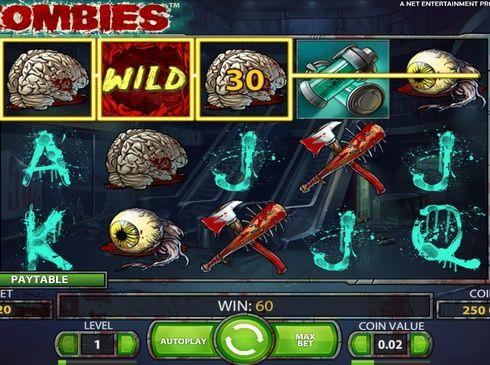 Моментальный вывод денег из казино бесплатно карты играть в паука 2 масти бесплатно