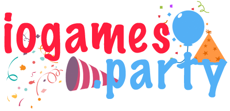 .io Games all play here, play free online io games like slither.io, agar.io splix.io and more before all your friends. Fun adress iogames.party  http://iogames.party/ #iogames #iogameslist