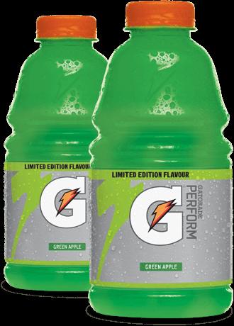 Http 7elevenstores Ca 7elevenapp Wp Content Themes 7elevenapps Images Pdp Gatorade Green Apple Png Gatorade Gatorade Bottle Drink Bottles