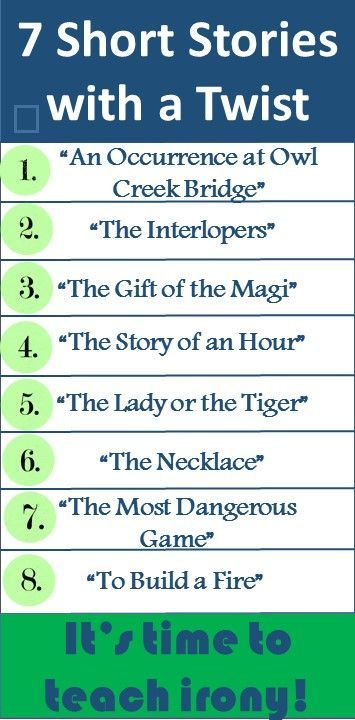 Easy essay topics for high school students
