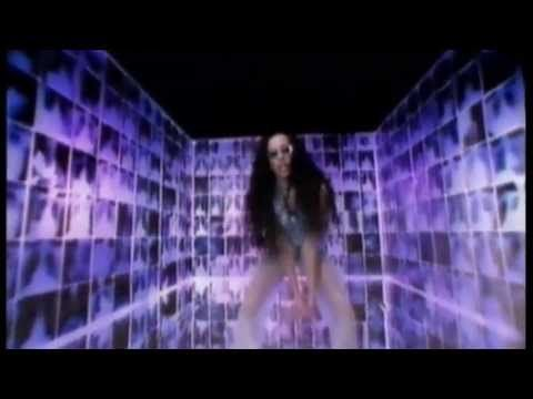 Charlotte Skin Club 69 Future Anthem Radio Edit Video Remix By