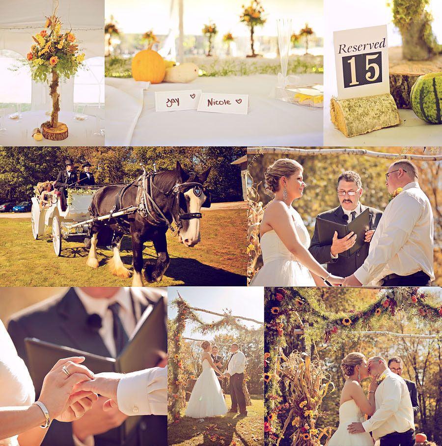 Wedding Photographers, Wedding Reception, Wedding