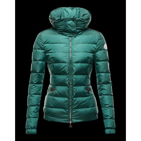 $330.00 #moncler #monclerjacket #offwhitemoncler #fashion #fashionman #fashiongirl  moncler ski jacket sale,Moncler SANGLIER Emerald Green http://monclercheapforsale.com/140-moncler-ski-jacket-sale-Moncler-SANGLIER-Emerald-Green.html