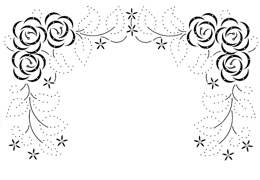 Pin de giessje en kaarten | Pinterest | Bordado, Ramos y Flores