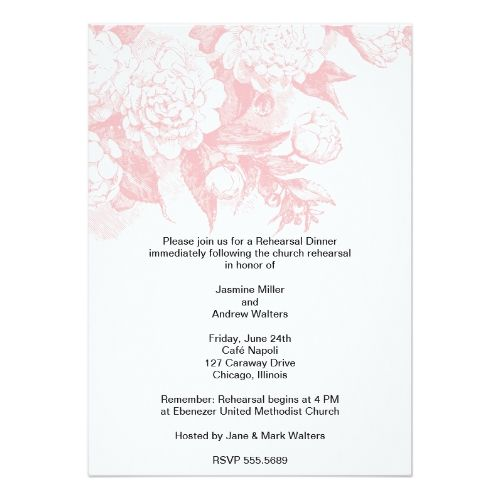 Pin On Floral Wedding Ideas