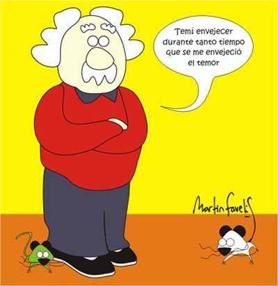 #miedo #miedos  http://mvmpsicologia.com/
