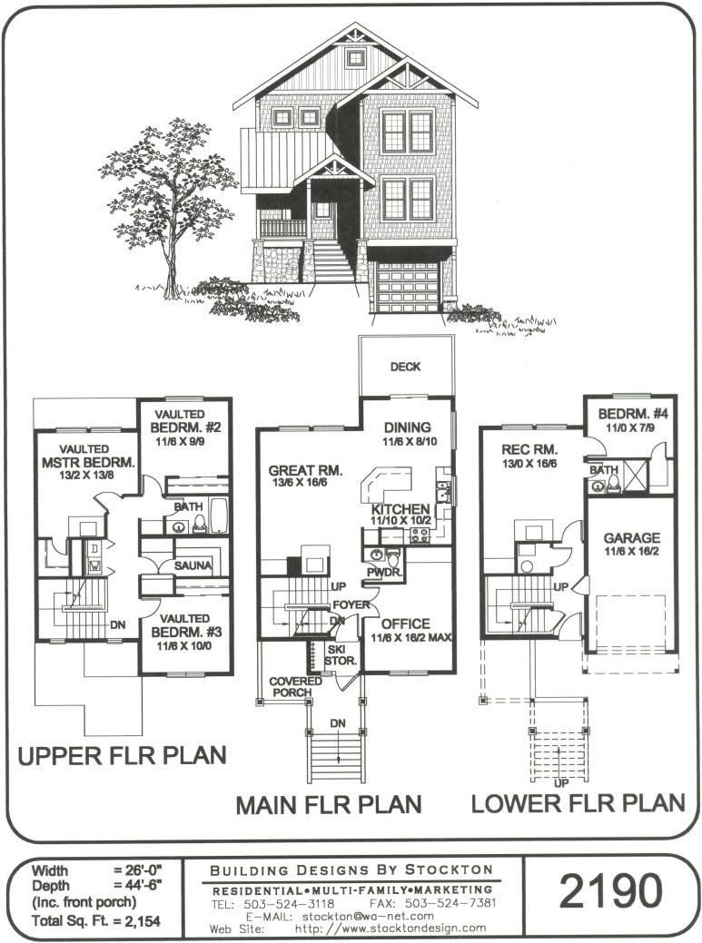 Pin on Apartment/House Plan Ideas