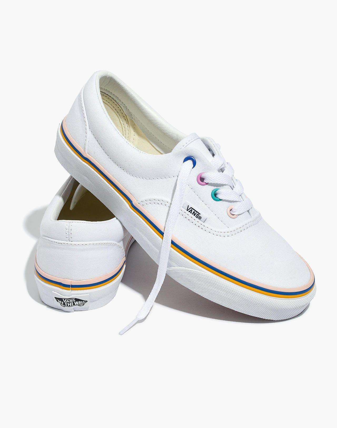 Pin on Ladies' Footwear