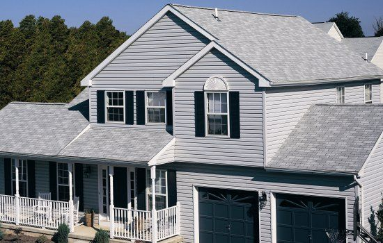Roofing Photo Gallery Roof Cost Roofing Roofing Prices