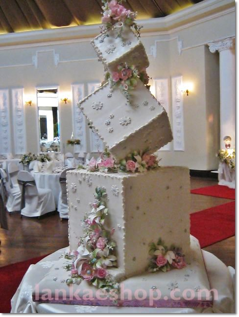 Images Of Mikes Amazing Cakes