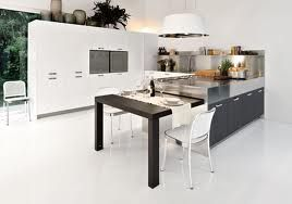 Sgabelli cucina design irdz sgabello da cucina con altezza