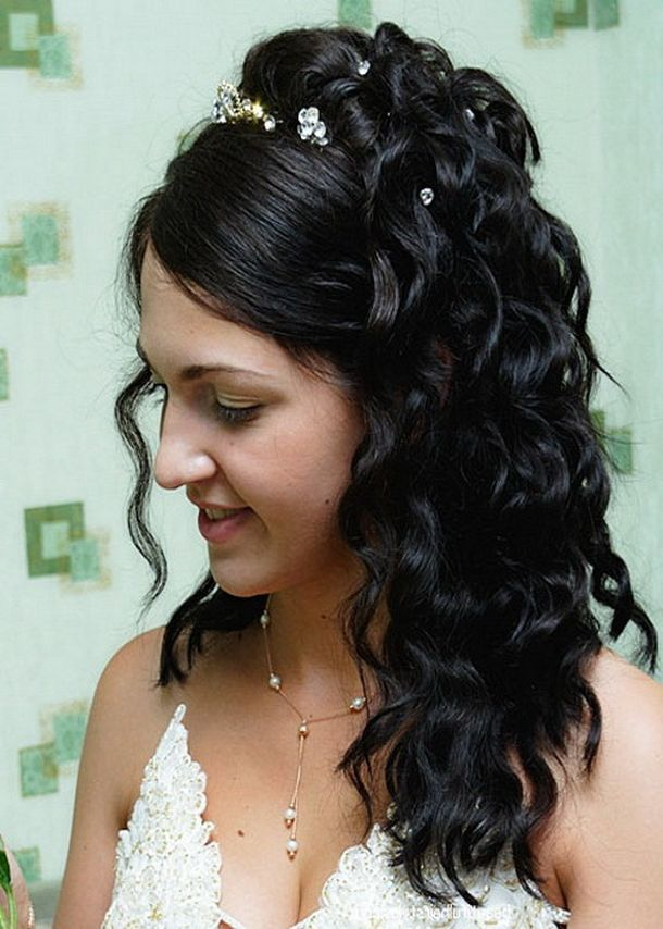 Here Are Some Wonderful Short And Medium Length Natural
