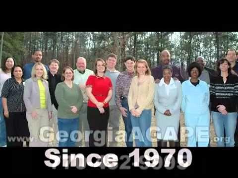 Teen Pregnancy Marietta GA, Adoption Facts, Georgia AGAPE, 770-452-9995,...: http://youtu.be/EXSIdYuYwiI