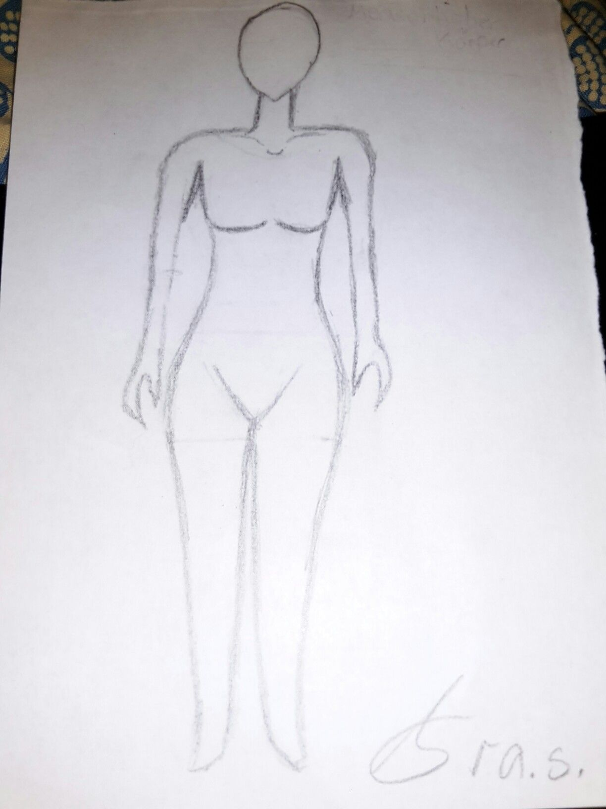 Menschlicher Körper einer Frau | manga | Pinterest | Manga