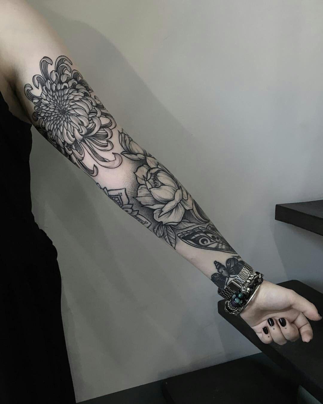 Pin by majo on tattoo pinterest tattoo