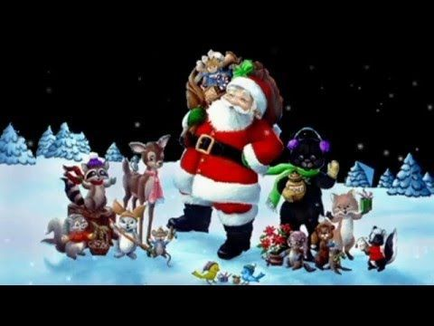 to all my family friends merry christmas happy new year - Merry Christmas To My Family