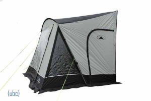 New Sunncamp Swift collection available from Awnings ...