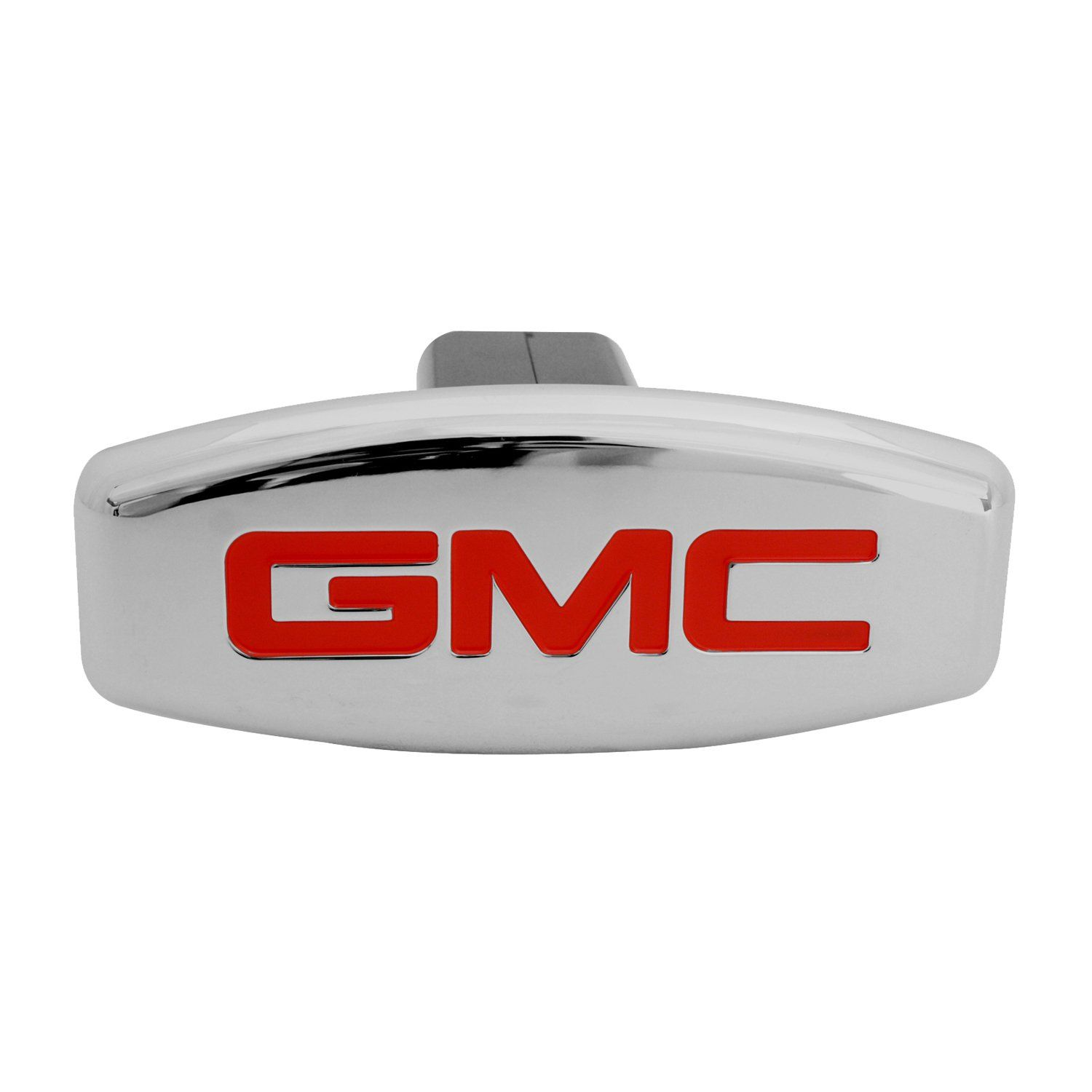Tow Hitch Covers 2 Trailer Class Ii Cover Hitch 1 1 4 Inch And 2