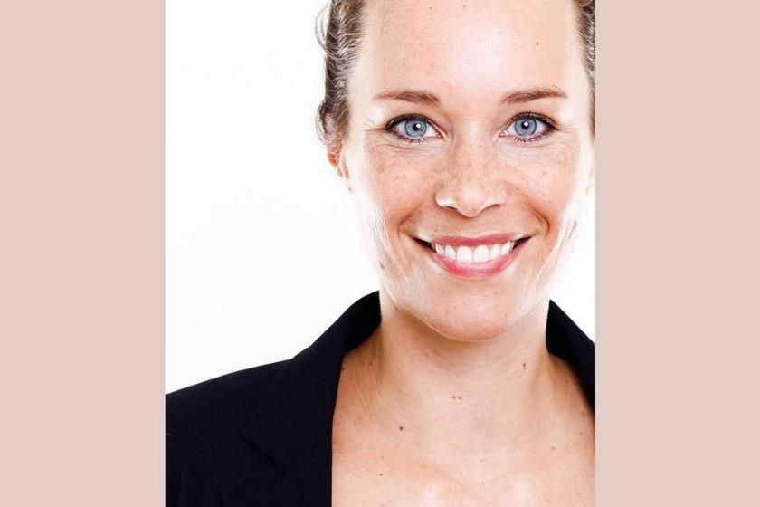 Sabine Gärtner's page on about.me – https://about.me/sabine.gaertner