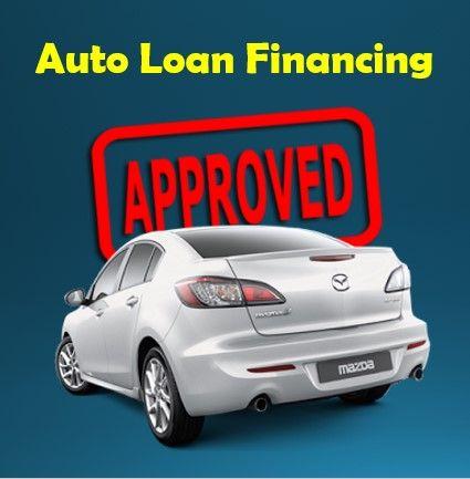 Need Financing Bad Credit Auto Loans Get Instant Approval Of Bad Credit Auto Financing Apply Now For Auto Financing With Car Finance Bad Credit Finance Loans