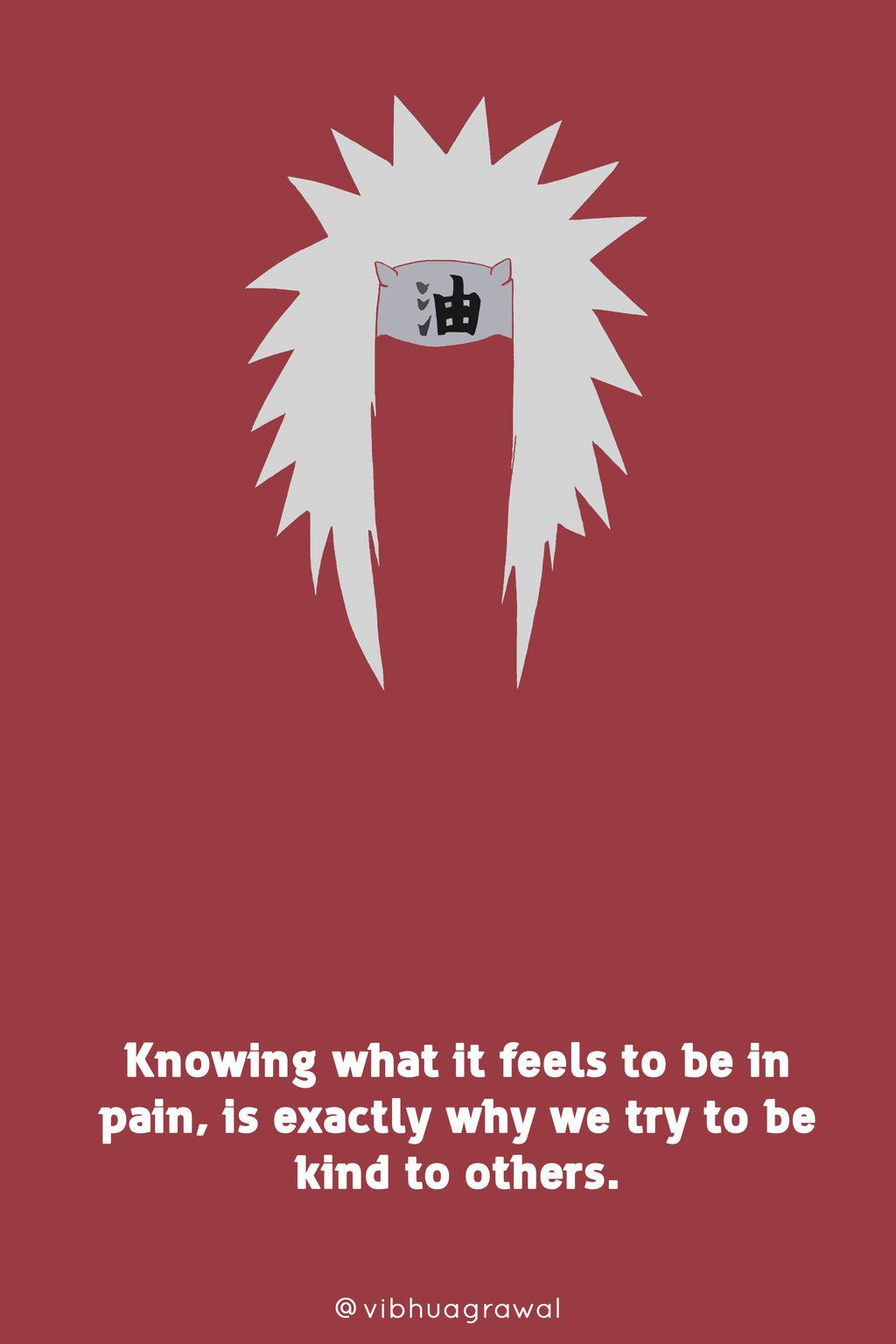 Top Wallpaper Naruto Quotes - 75e178fbec16365f46268efb12146879  Picture_248540.jpg