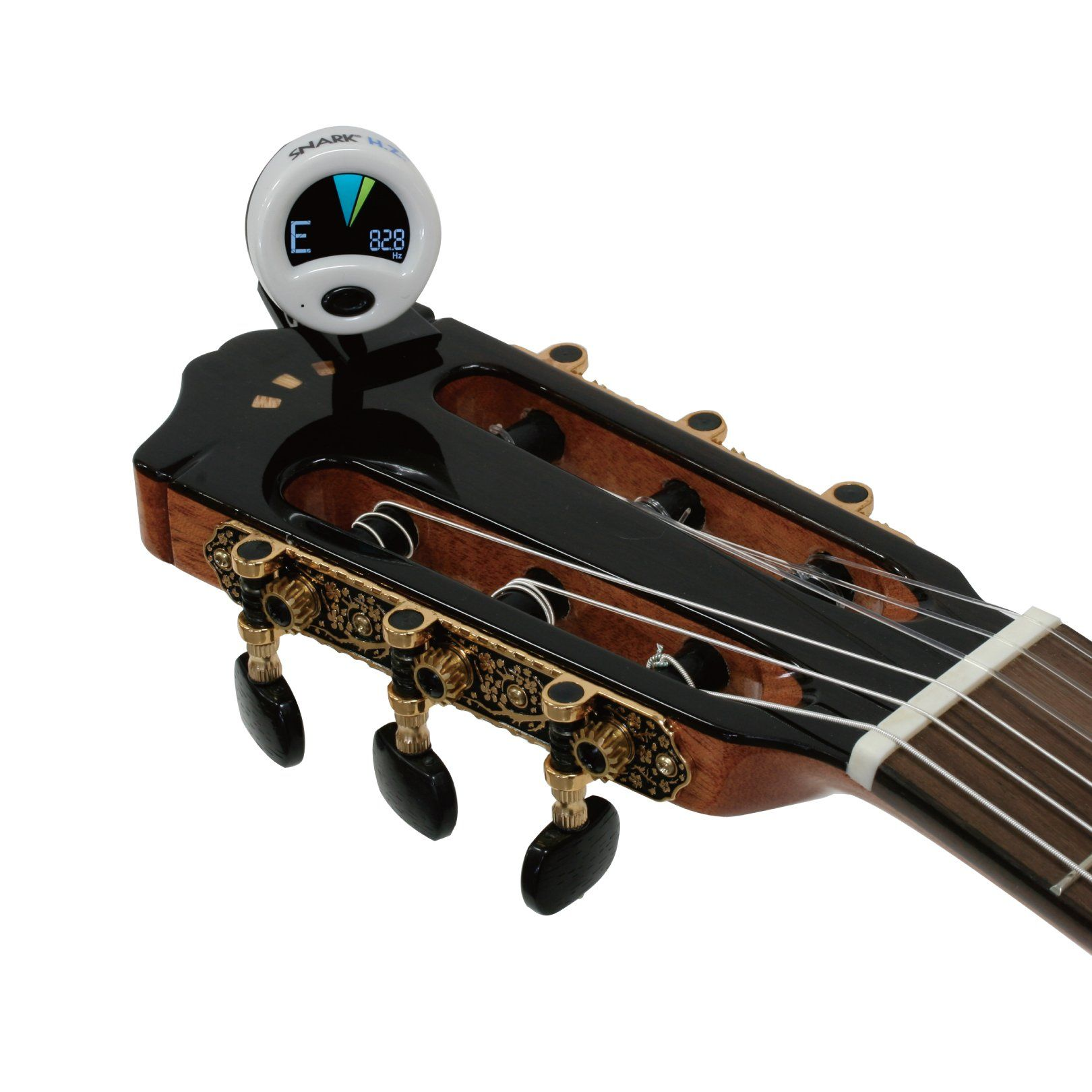 Snark Hz1 Hz1 Unbreakable Clamp Clip Guitar Tuner Check Out The Image By Visiting The Link It Is Amazon Affiliate Link Guitari Guitar Tuners Tuner Guitar