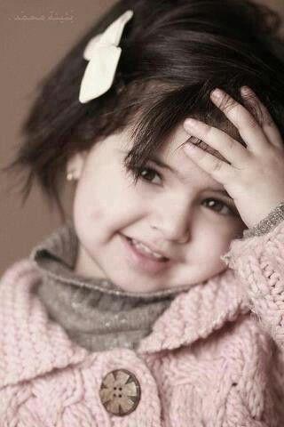Sho Cute Cute Baby Girl Images Cute Baby Wallpaper Baby Girl Images Baby pictures wallpaper full hd