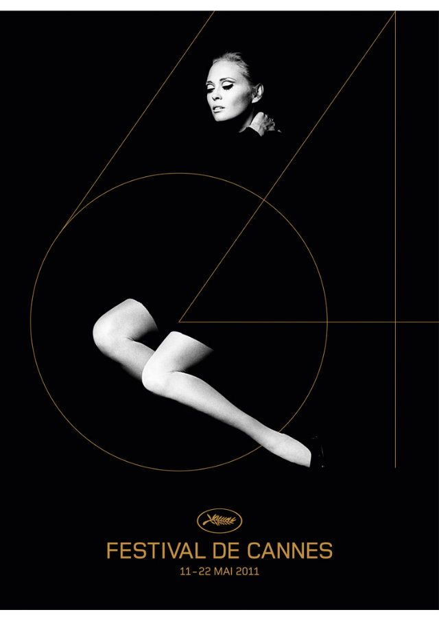 Faye Dunaway - photographer: jerry schatzberg artwork by h5design agency (m. lelièvre, b. parienté)