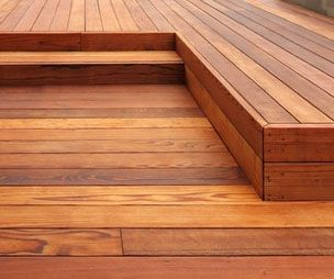 Redwood Decking Stains For The Home Pinterest Red