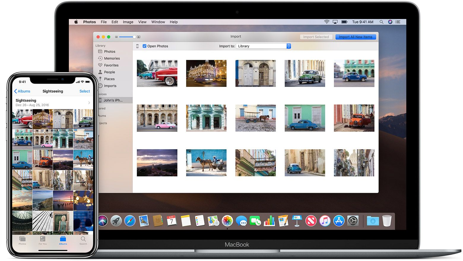 Transfer Photos And Videos From Your Iphone Ipad Or Ipod Touch Ipod Android Laptop Ipod Touch