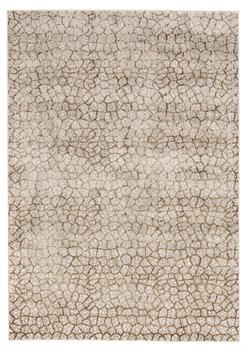 Love The Colorway And The Pattern Brown Area Rugs Rugs Brown And Grey
