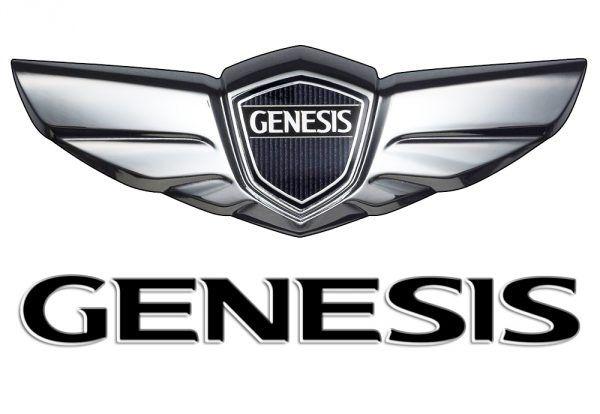Hyundai Genesis Emblem Cars Car Logos Car Brands Logos Logos
