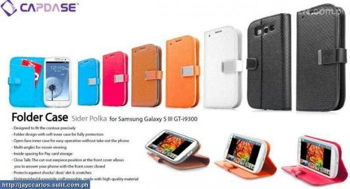 Essa é a capa de celular que eu preciso!