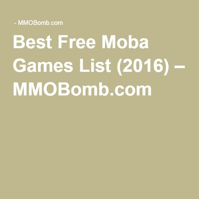 30+ Mmobombs ideas in 2021