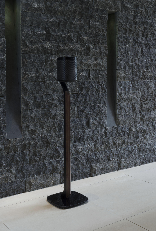 best sonos speaker stands