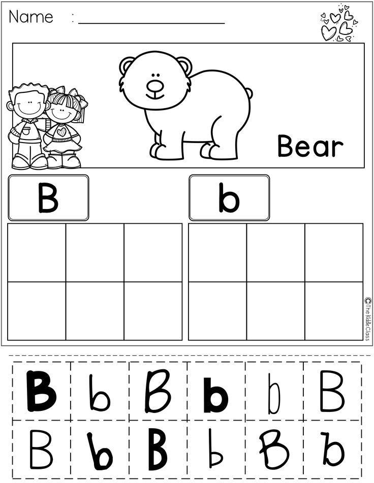 pin on preschool literacy. Black Bedroom Furniture Sets. Home Design Ideas