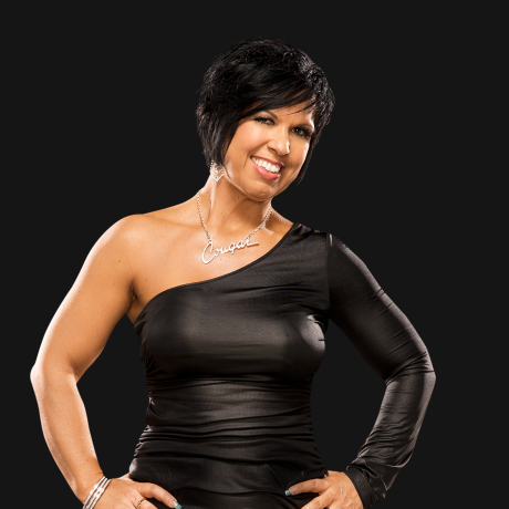 Consider, Wwe vickie guerrero xxx fucked were visited