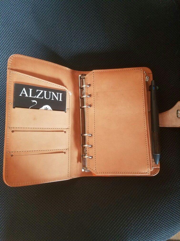 Alzuni(*^^*)