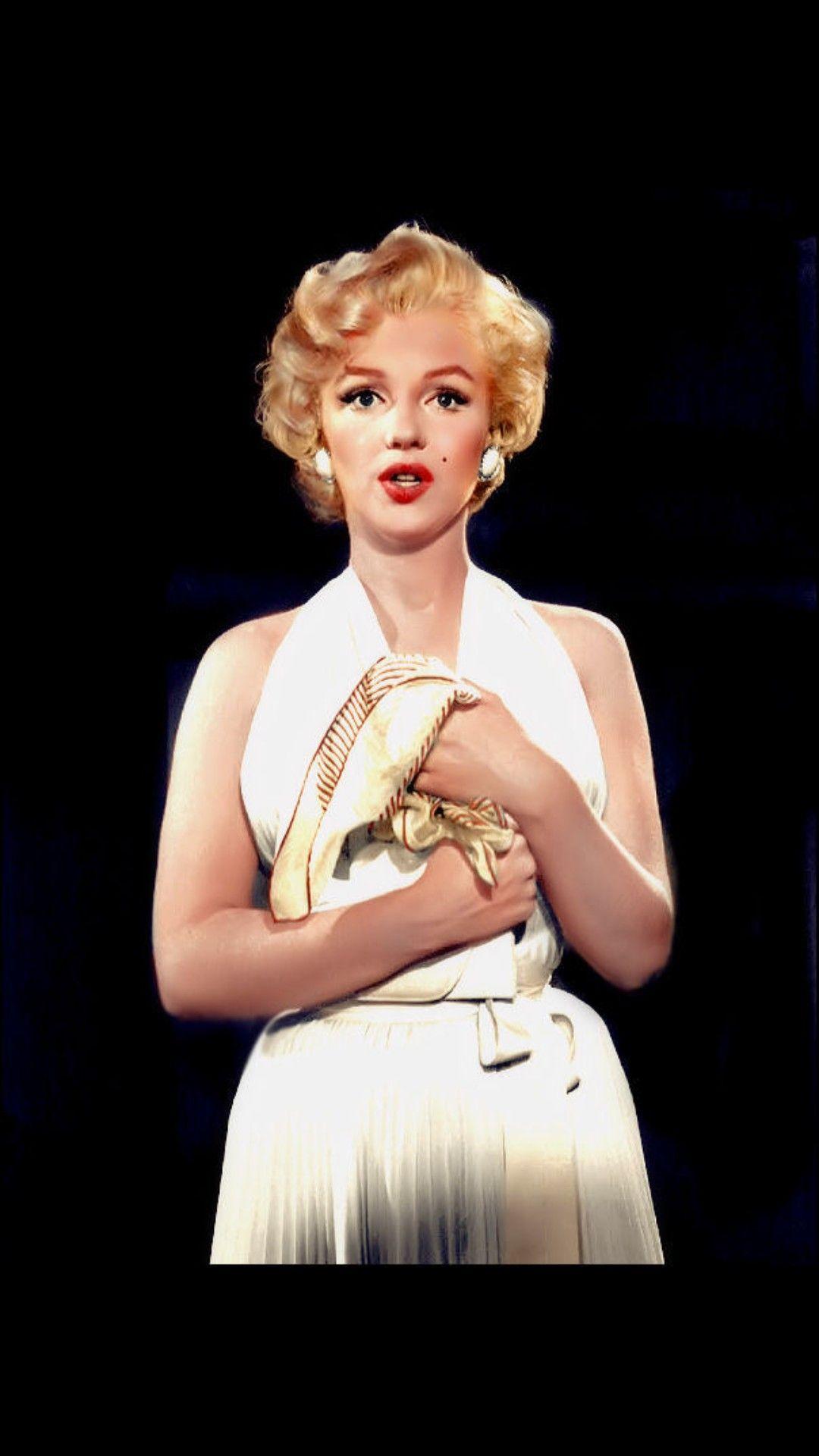 Pin De Chrystian Em Classicos Cinema Tv Fotos Marilyn Monroe