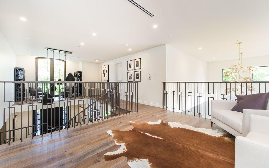west hollywood homes for sale by owner