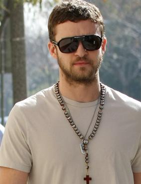 436c1791e9ce Carrera Sunglasses Socialite Life. Carrera Sunglasses Socialite Life Justin  Timberlake ...