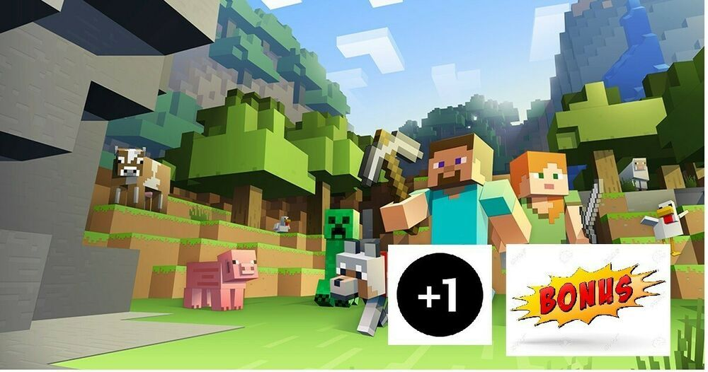 75e26578c3f3343a3fb61ee844892a81 - How To Get Minecraft Java If You Have Windows 10