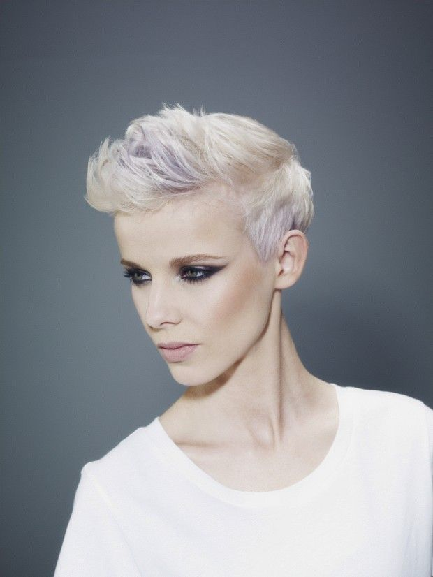 How Much Is It To Dye Your Hair At Supercuts Supercuts Callaway Fl