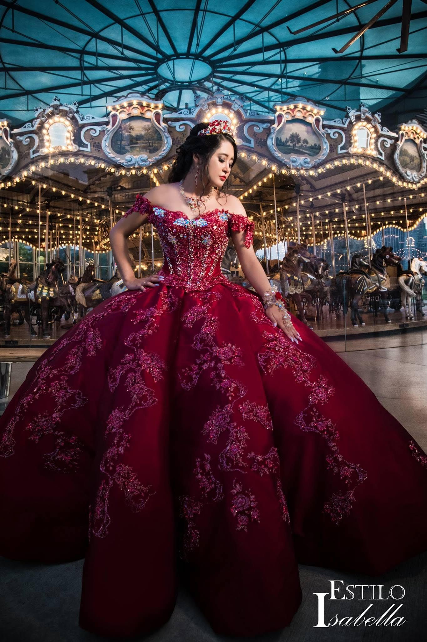 3d8a24de147 Find all the best quinceanera dress shops in Houston on http   www.