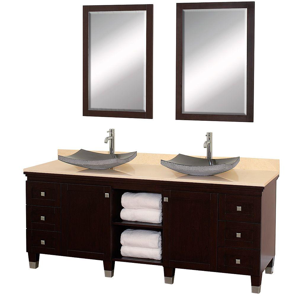 Bathroom Vanities 72 Ideas Bathroom Vanity Units