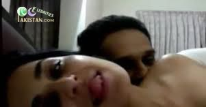 Meera Leaked Scandal Video With Captain Naveed Pakistan Celebrities Fashion Wedding Parties Events Beauty Tips Scandals