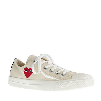 Sneakers, Converse sneakers, Converse