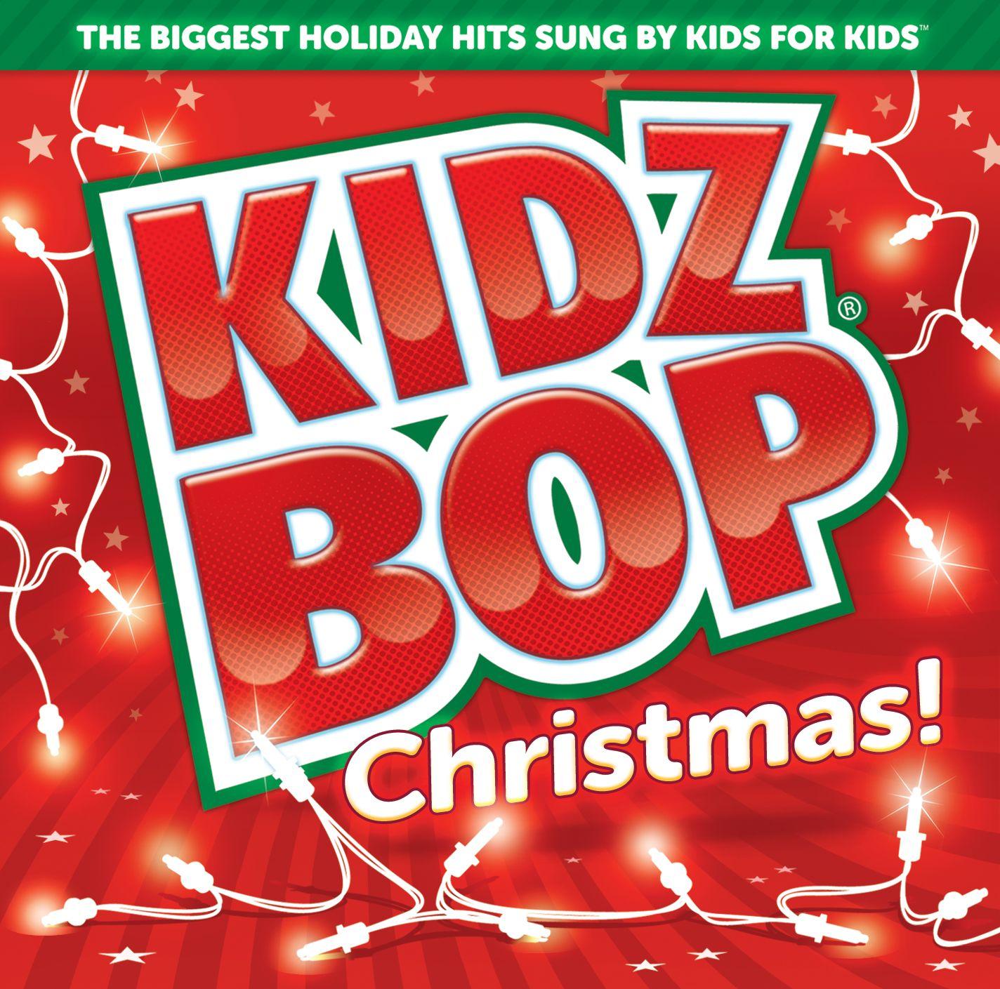 kidz bop 5 cover - Google Search | kids bop | Pinterest