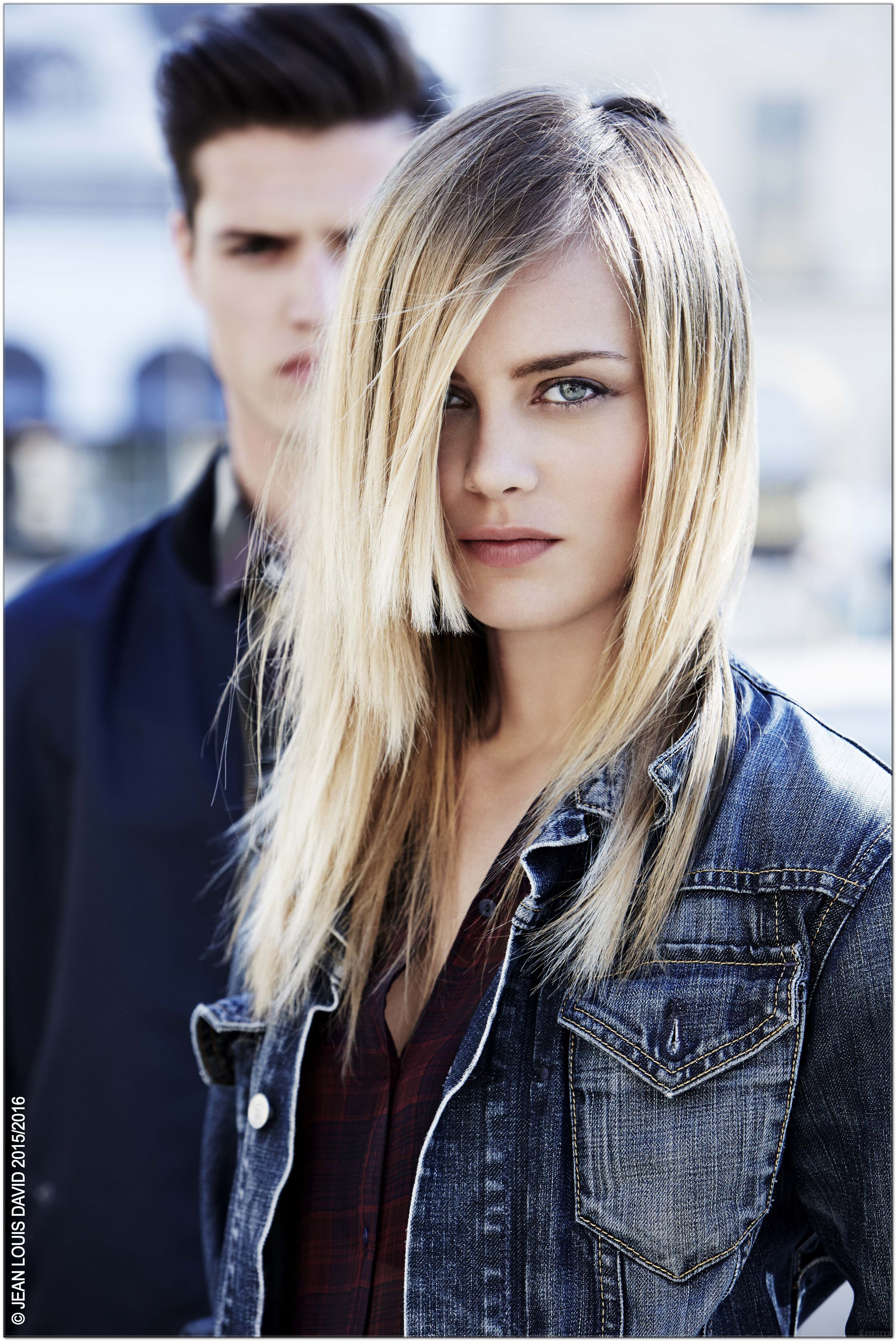 Frisuren Is Crucial To Your Business. Learn Why! for 2021